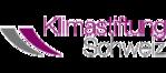 Geld für KMU aus Liechtenstein liegt bereit