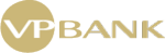 """3. Erfahrungsaustausch """"Energie-Netzwerk für die Wirtschaft"""", VP Bank, Vaduz"""