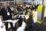 Erfolgreiche Veranstaltung LIFE und Uni Liechtenstein