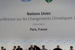 Weltklimaabkommen von Paris - Wie weiter?