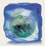 Zurich Klimapreis Schweiz & Liechtenstein 2016