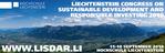 Liechtenstein Congress on Sustainable Development and Responsible Investing 2010