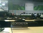 LIFE Klimastiftung Liechtenstein - Glaubwürdiger Akteur im Nachhaltigkeitsbereich