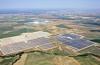 VISION LIECHTENSTEIN 2020 - Erneuerbare Energien - Chancen für Leute, Land und Wirtschaft