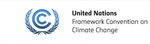 UN Climate Conference in Durban: New Market Mechanisms - Light at the end of the tunnel?