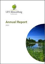 LIFE Climate Foundation Liechtenstein:Incubator for sustainability & an ambassador for Liechtenstein
