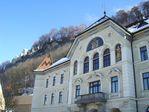 Liechtenstein Government releases Energy Strategy 2020