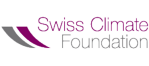 Three SMEs from Liechtenstein receive 150'000 CHF for their efficiency and innovative projects