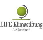 LIFE Klimastiftung unterstützt Gründung des Energie-Netzwerkes für die Wirtschaft