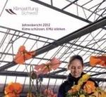 Interviews zur Kooperation LIFE und Klimastiftung Schweiz