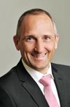 Regierungschef Adrian Hasler wird neuer Sitftungsratspräsident der LIFE Klimastiftung