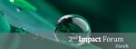 2 Impact Forum Zürich