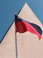 Liechtenstein beschliesst Klimaziele für das Jahr 2030