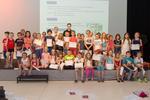 Kinder-Uni: Lernen aus der Natur
