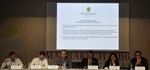 LIFE Climate Foundation Liechtenstein at UN Climate Change Conference in Marrakesh: Climate Finance and Philanthropy