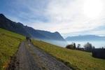 Gemeinsam die Zukunft gestalten - mit der LIFE Klimastiftung Liechtenstein